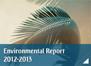 Environmental Report 2012-13
