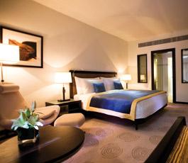 Mövenpick Hotel, Deira