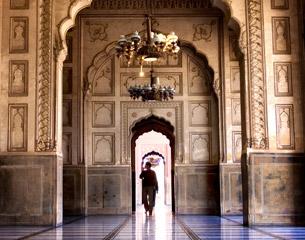 Flights to Lahore, Pakistan