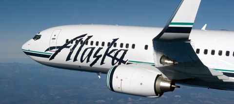 Emirates and Alaska Airlines Add New Benefits for Frequent Flyers