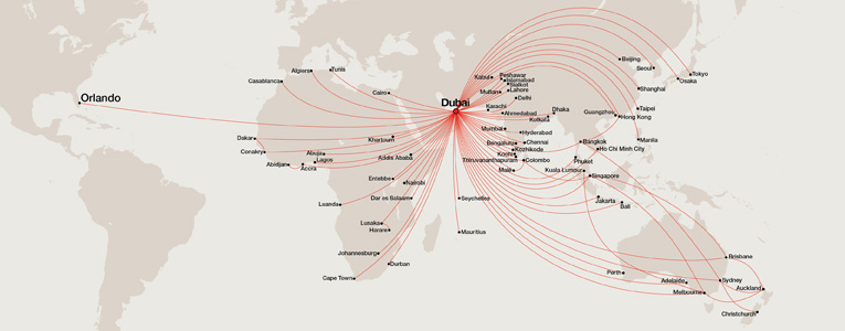Explore more of the world from Orlando | Our Destinations ... on united route map 2015, air transat route map 2015, kenya airways route map 2015, emirates routes map europe, emirates airlines map, lufthansa route map 2015,