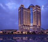 Sheraton Dubai Mall of the Emirates