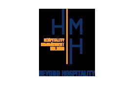HMH – Tập đoàn Quản lý Khách sạn Nhà hàng