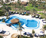 Jebel Ali Golf Resort & Spa
