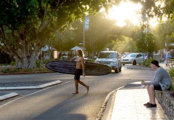 Noosa Heads, Queensland