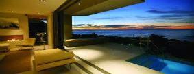 South Beach, Camps Bay